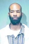 Zabił 5 krewnych za to, że nie chcieli zostać muzułmanami