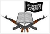 Boko Haram ogłasza Kalifat w Nigerii