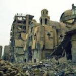 Syria_church