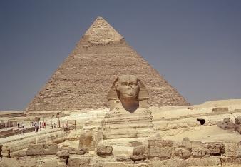 Mozafar z Egiptu