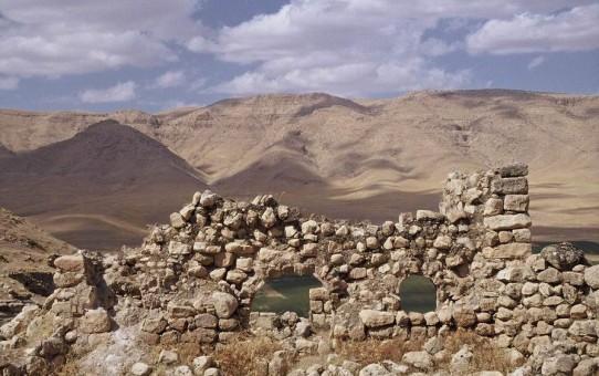 Chrześcijanie Tur Abdinu