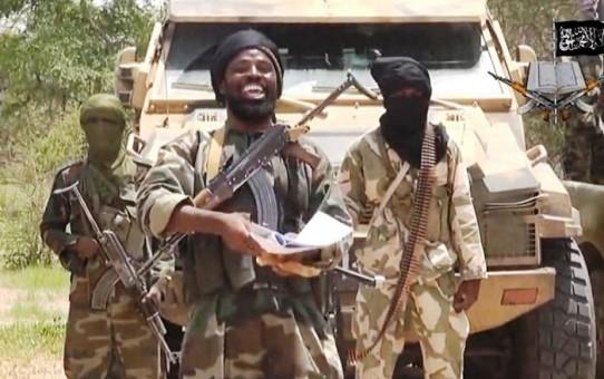 Pod rządami półksiężyca: Sudan i Nigeria