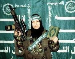 """Al-Szamicha – """"Glamour"""" po muzułmańsku"""