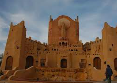 Męczeństwo Kościoła w Algierii