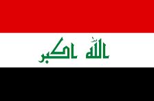Przemoc wobec chrześcijan w Iraku, lata 2003-2007 (po Saddamie, ale przed ISIS)