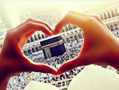 Jakimi metodami szerzony jest islam