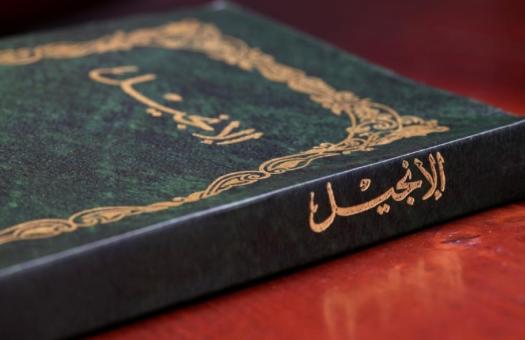 Tysiące muzułmanów w Iraku przychodzą do Chrystusa