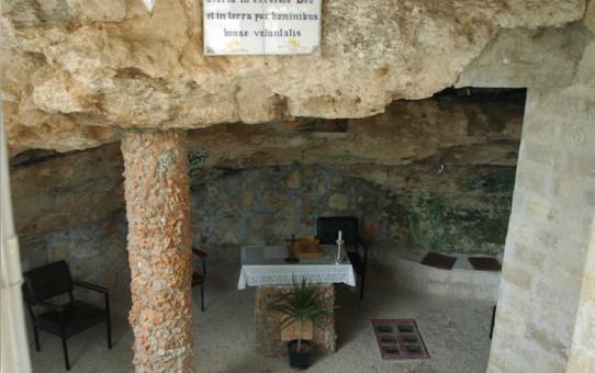 Katolicki Patriarcha zaatakowany w Beltejemie