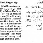 hadith_1044