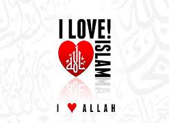 Islam niesie pokój światu!