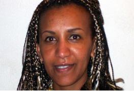 Chrześcijanie Erytrei