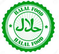 Halal – mięso ofiarowane bożkom