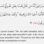 sura5_32