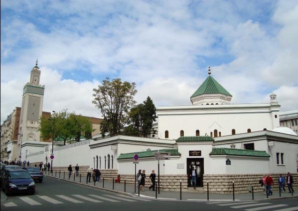 paryz_meczet
