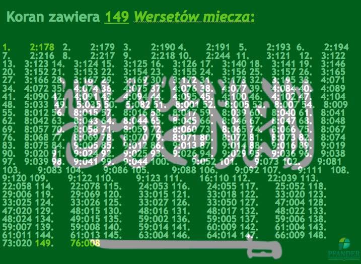 wersety_miecza