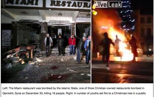 Przygotowania do prawosławnej Wielkanocy i refleksja nad przemocą w Boże Narodzenie