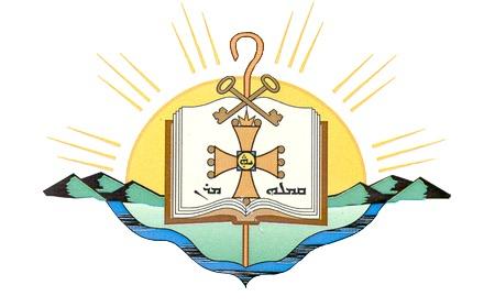 Asyryjczycy modlą się za prześladowców