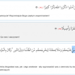 Koran33