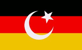 Islam ważniejszy niż prawo Niemiec