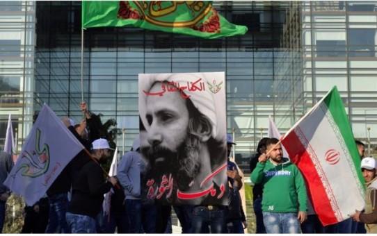 Jedność i pokojowość islamu: Arabia Saudyjska pokłóciła się z Iranem o pielgrzymów