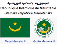 Ukryci chrześcijanie w Mauretanii