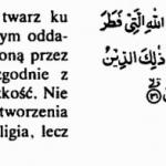 Koran 30