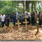 chrzescijanie_Kongo2