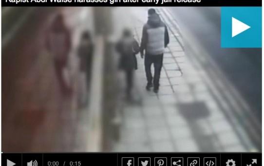 Co powstrzyma falę gwałtów i mordów w imię Allaha w Europie?