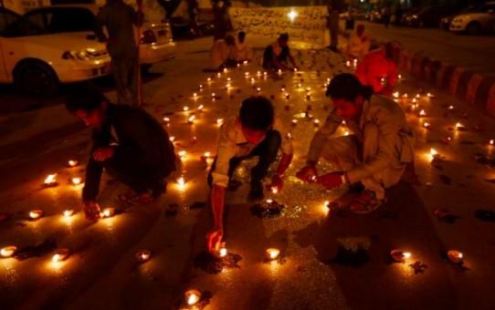 Po co zamordowano 74 pakistańskich prawników?