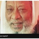 imam-zamordowany