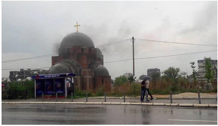 katedra-prawoslawna-kosovo