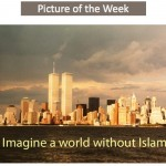 swiat_bez_islamu