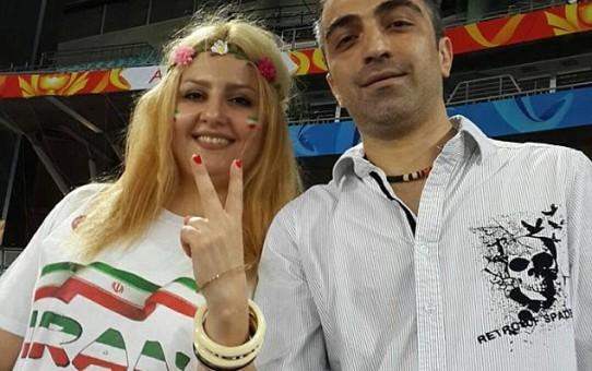 Australia: zamordował żonę za wiarę w Chrystusa