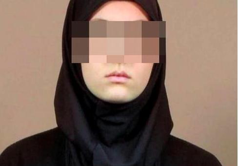 muzulmanka_terrorystka