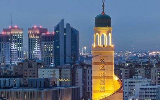 Chrześcijanie Kataru