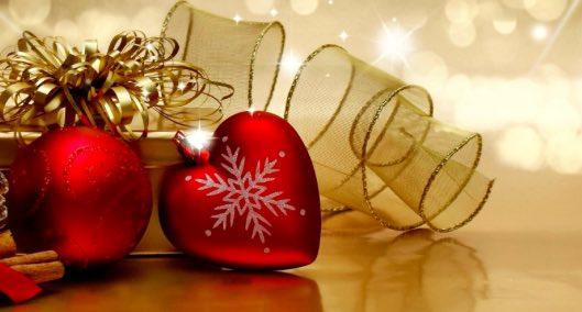 Życzenia Bożonarodzeniowe od religii pokoju: wybuch szahida na rynku w Kamerunie