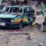 nigeria-bomb-blast-640x480