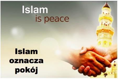Pokojowe zamordowanie 1202 osób - osiągnięcia islamu w grudniu 2016 r.