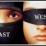 muslim-one-world-blinded-covered