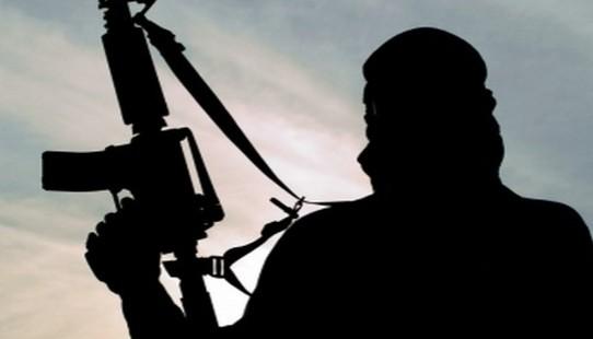 islam terroryzm fot. mojo Flickr-684x310
