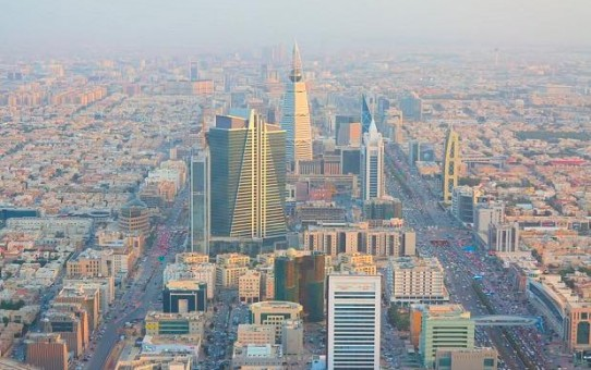 LGBT a tolerancyjny islam w Arabii Saudyjskiej
