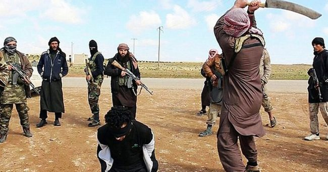 ISIS-Execution-650x341