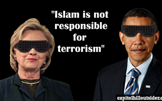 obama-hillary-blind-to-islam-678x381
