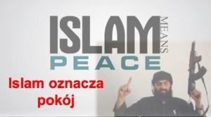 islam_oznacza_pokoj