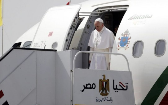 papież-w-egipcie-1024x668
