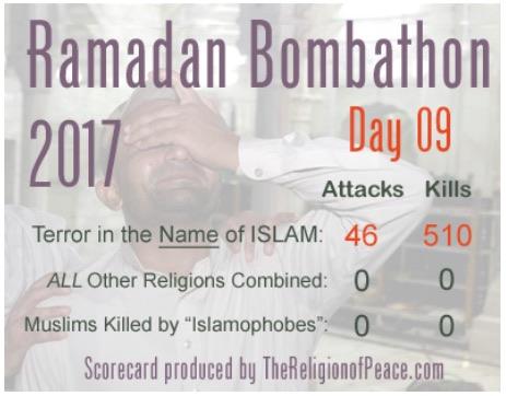 bombowy_ramadan