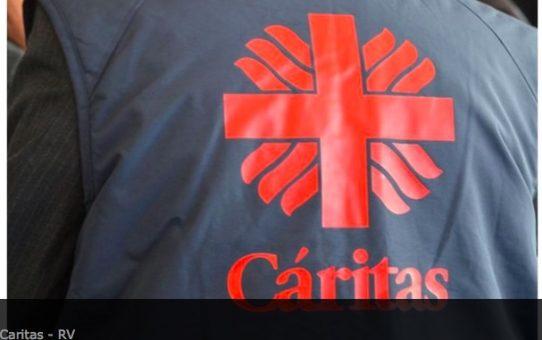 W Afganistanie zamordowano 3 pracowników amerykańskiej Caritas