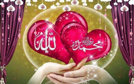 Tradycje prawdziwego islamu: tolerancja i pokój