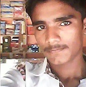 Tolerancyjni koledzy muzułmanie w szkole zatłukli na śmierć chrześcijanina