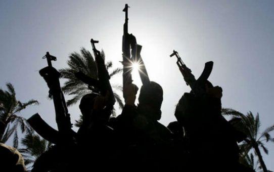 Kolędy obrażają muzułmanów - cztery osoby zastrzelone